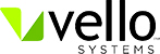 Velo Systems