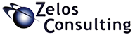 Zelos Consulting